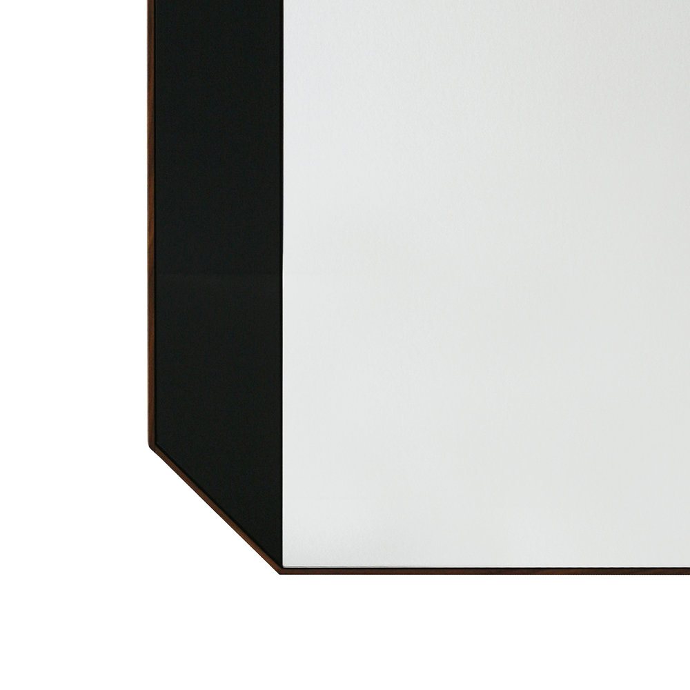 10 Cuboid Shape Mirror_Detail 2.jpg