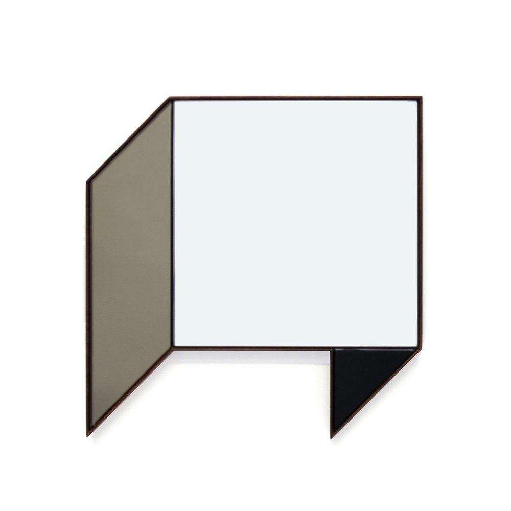 06a Fold Mirror_clean.jpg