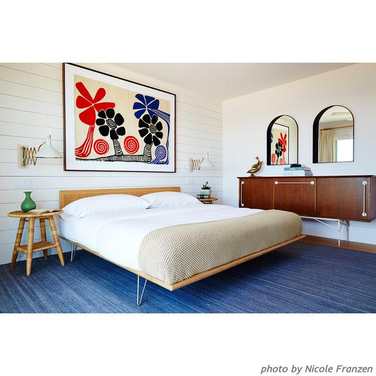 Montauk_House_Guest_Room_2_005a.jpg