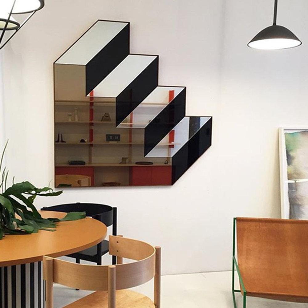 Stair Mirror.jpg