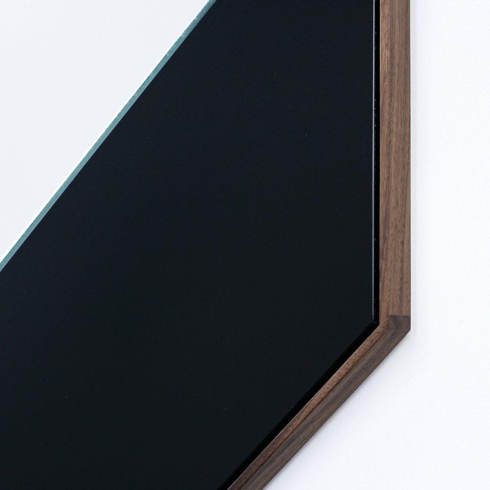 09 Staircase Mirror_Detail 2.JPG