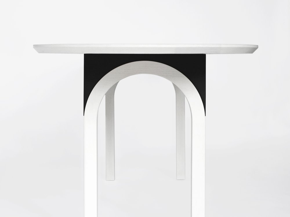 Arch Dining Table - Detail 1.jpg