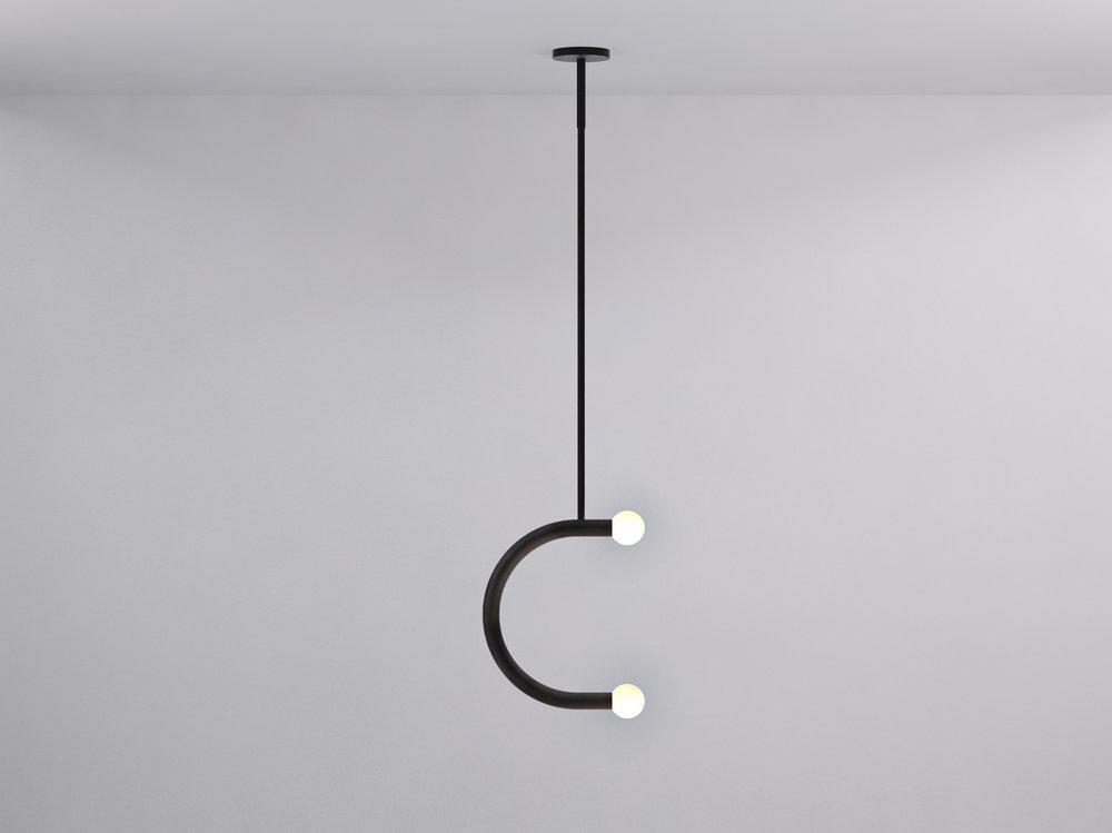 Single Pendant C Light.jpg