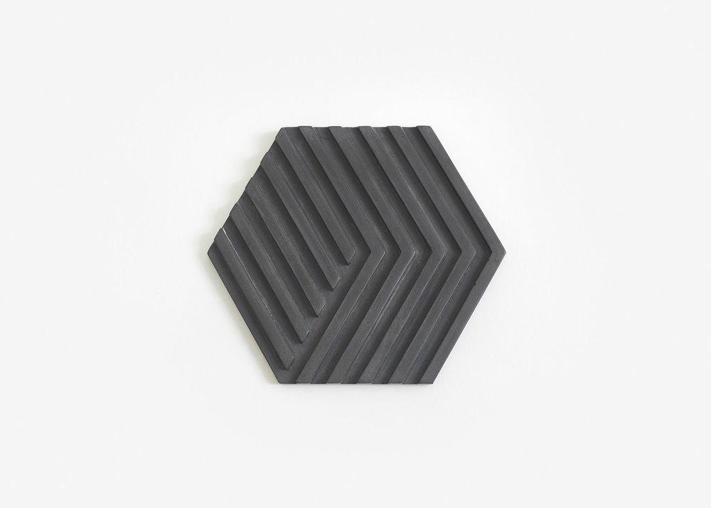 ConcreteTrivet-black-silo-01-17S-BOTT3B_2048x2048.jpg