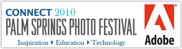 palm springs photo festival