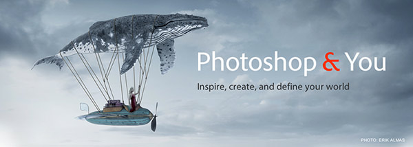 photoshop_and_you