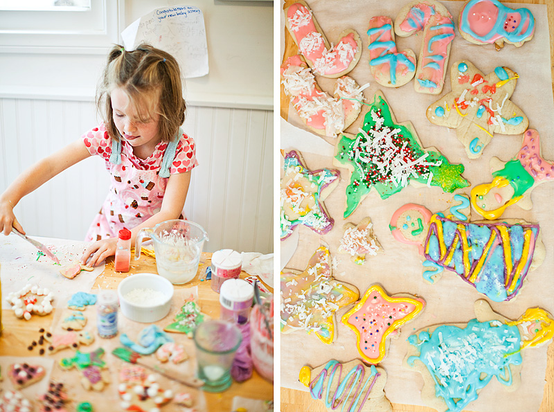 sophia orwig cookie decorating