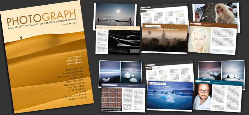 photography-magazine.jpg