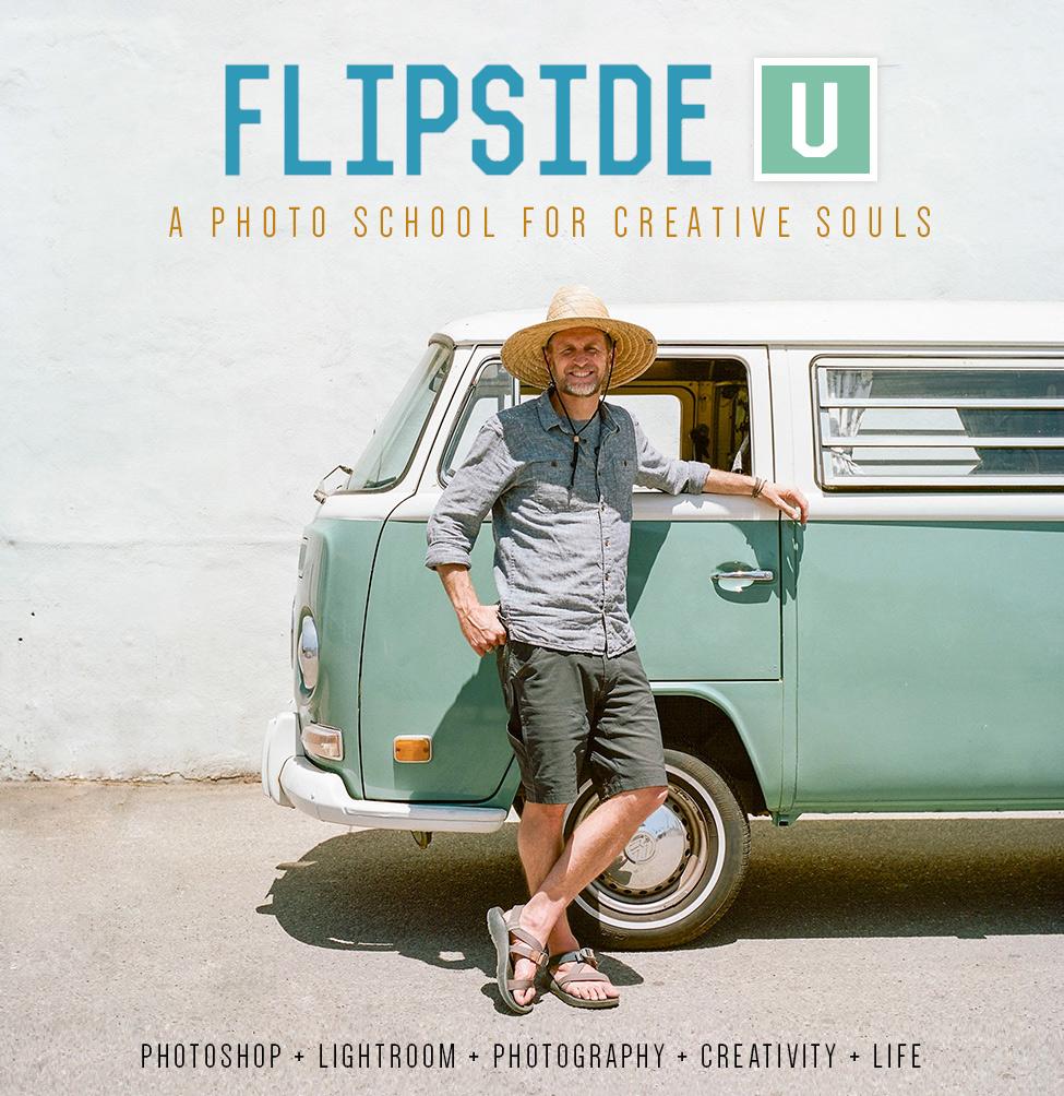 FLIPSIDE-1.jpg
