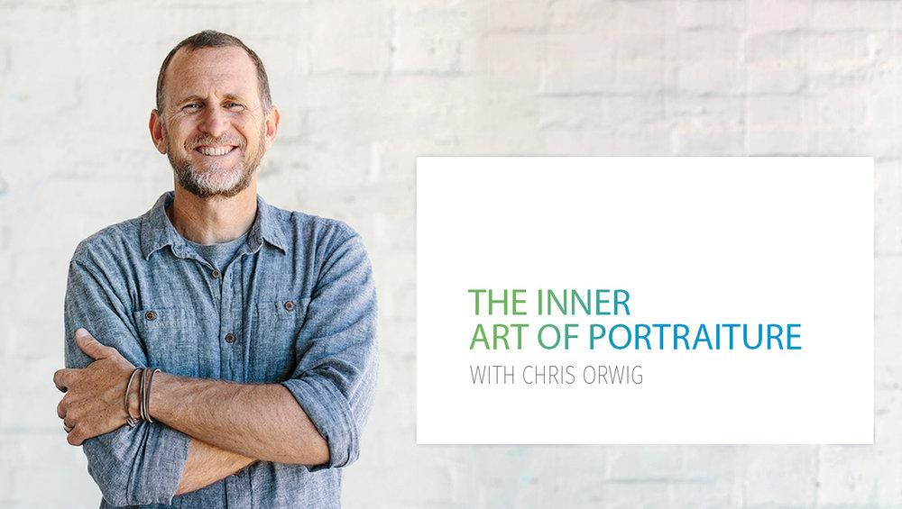 inner-art-port.jpg