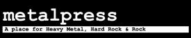 metal_press.jpg