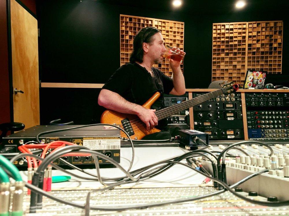 Dan studio 2018