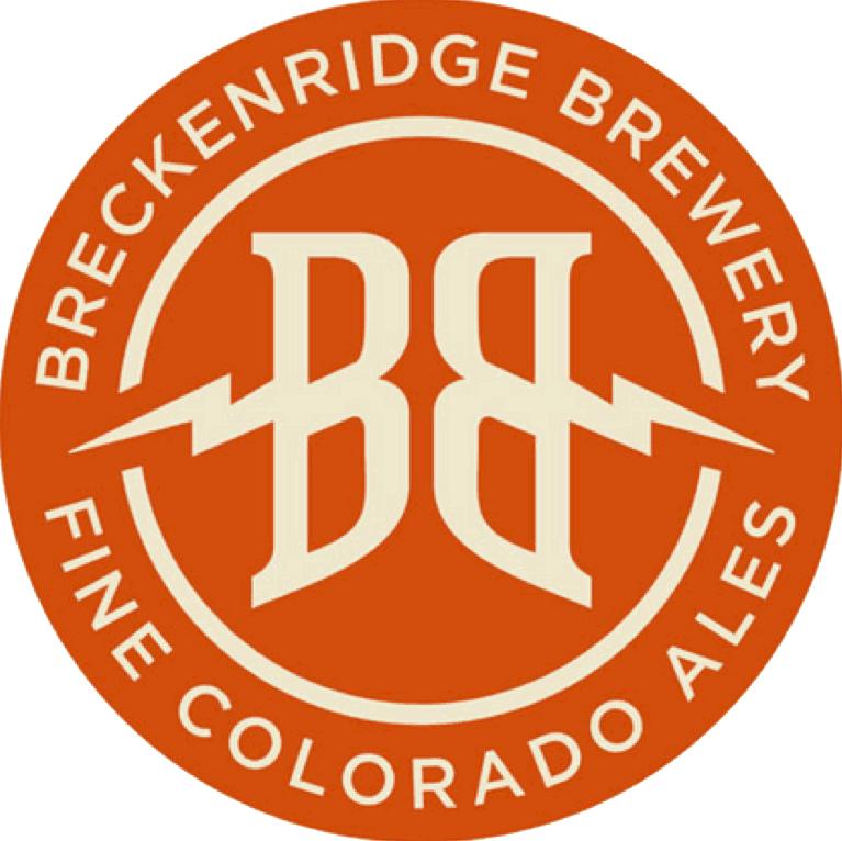 BreckBrew_Logo.png