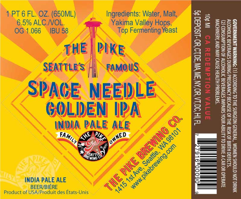 space needle golden ipa.jpg