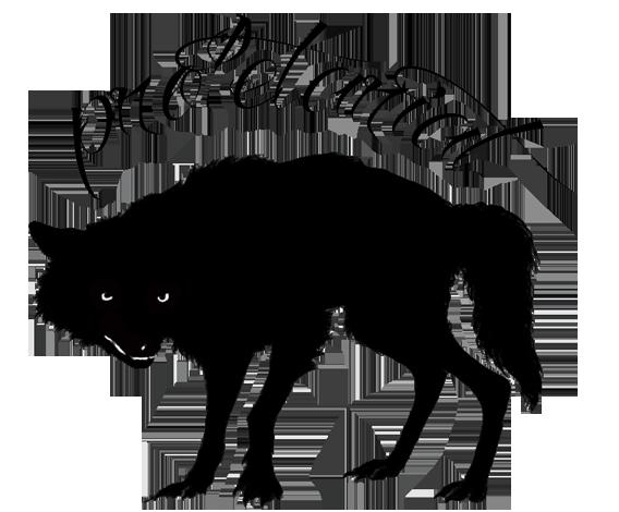 Proletariat Logo.png