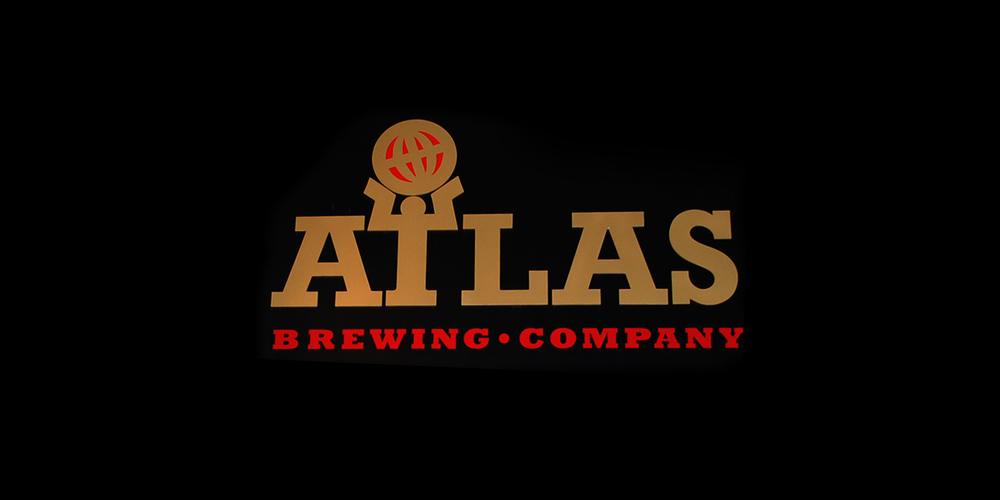 TheHopReview_Atlas_Logo.jpg