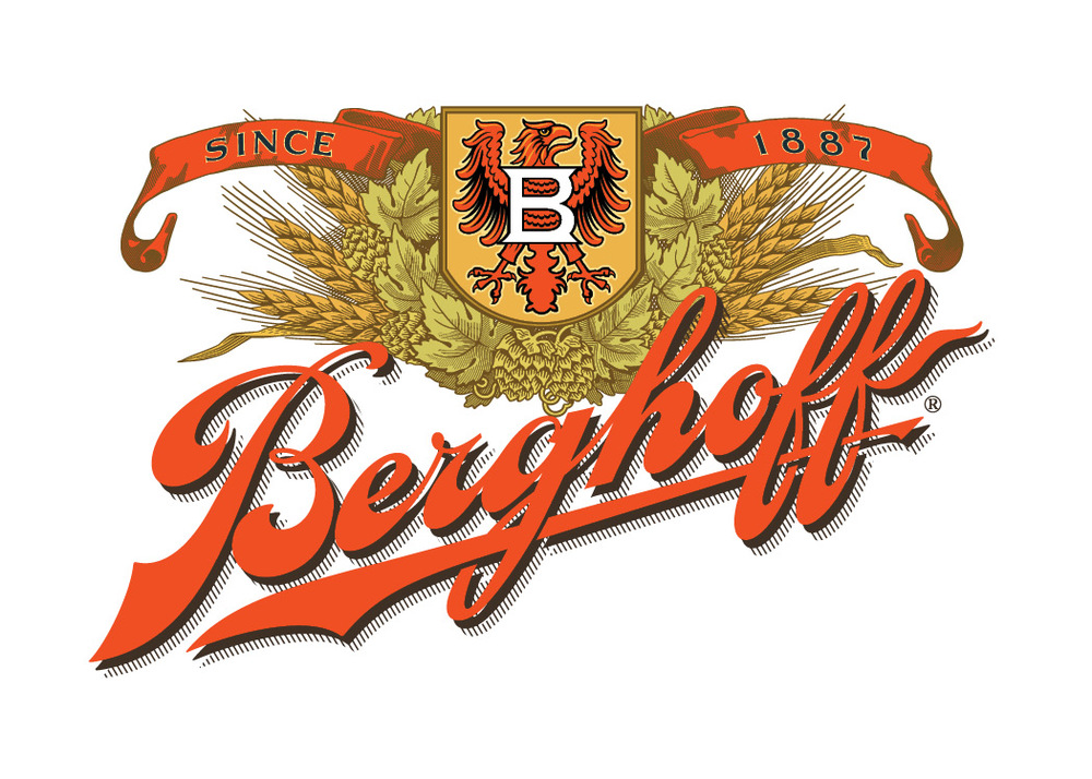 BerghoffLogo.jpg
