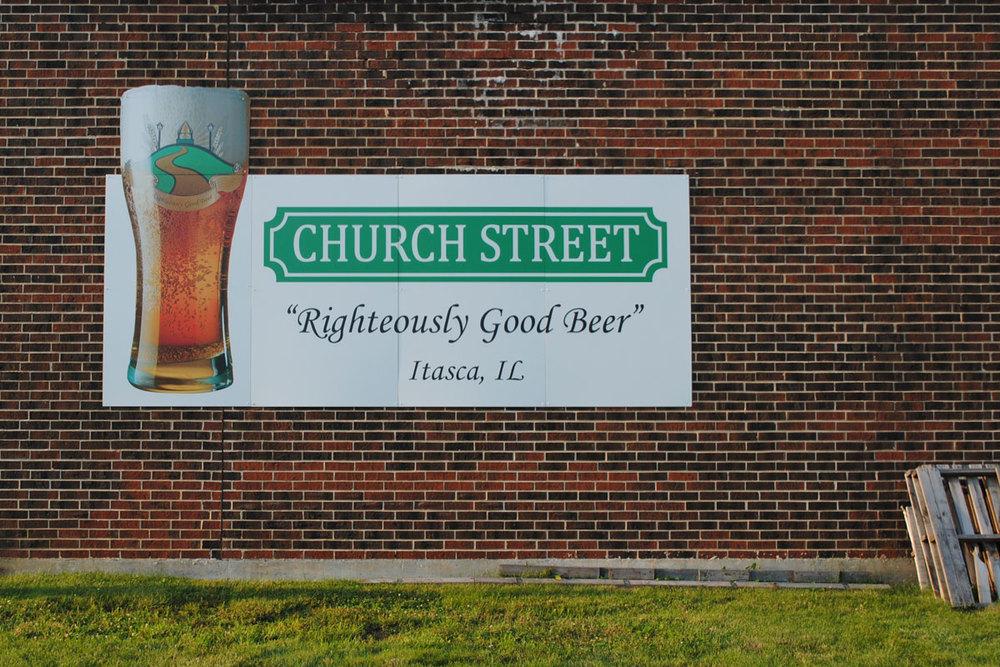 THR_ChurchStreet_7.jpg