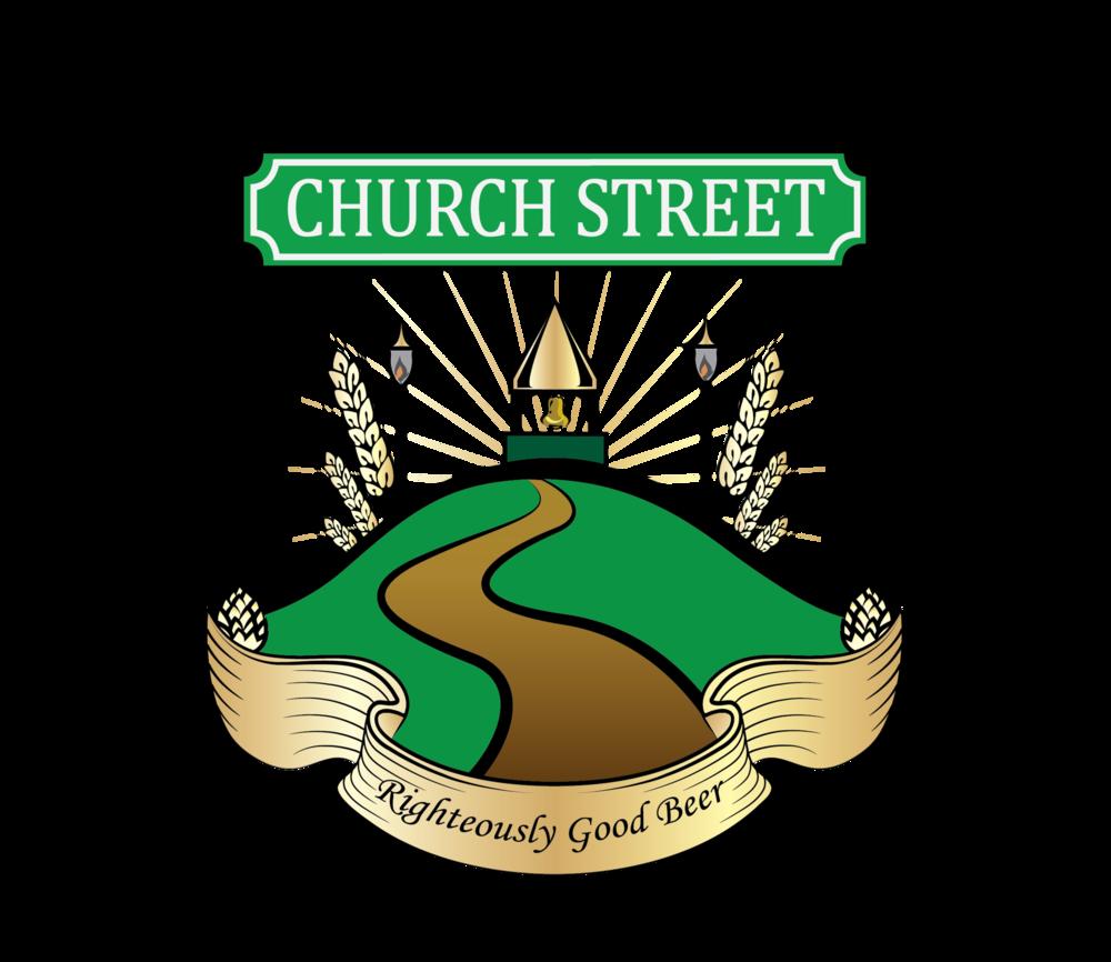 ChurchStreetFullLogo-01.png