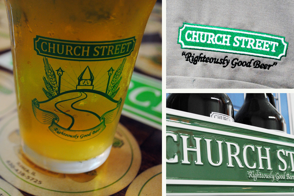 THR_ChurchStreet_ImageTiles_1.jpg