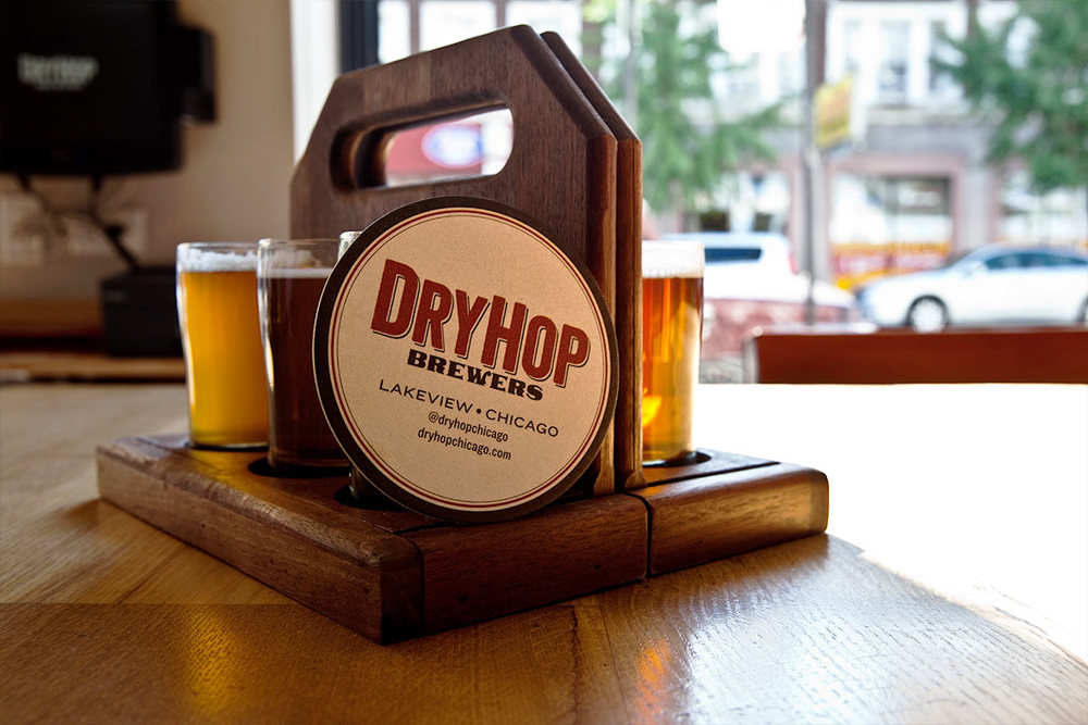THR_DryHop_3.jpg