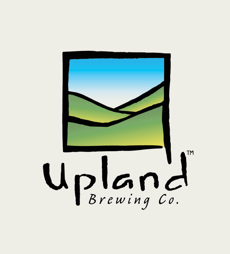 Upland-Brewing-Co-Logo.jpg