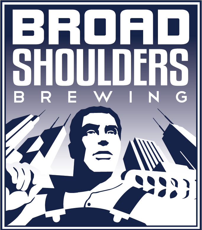 Checking in with Broad Shoulders Brewing