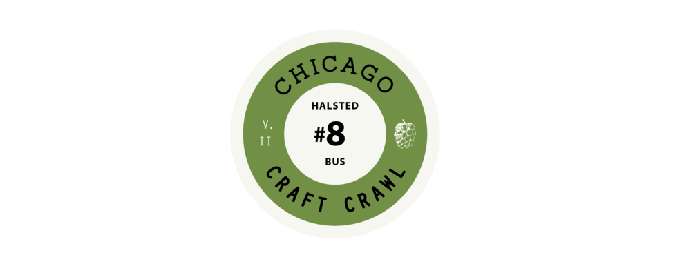 CCC_BADGE_2_Halsted-01.png