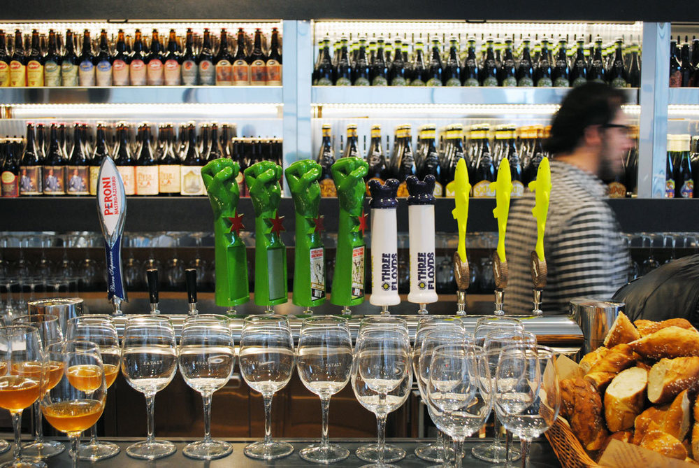 TheHopReview_Birreria_Eataly_9.jpg