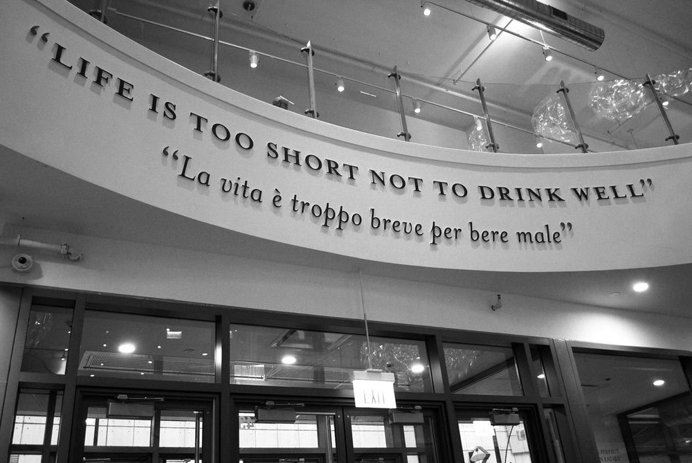 TheHopReview_Birreria_Eataly_0.jpg