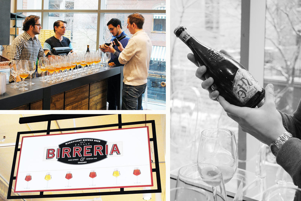TheHopReview_Birreria_Eataly_6.jpg