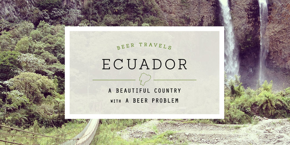 TheHopReview_BeerTravels_Ecuador_Cover.jpg
