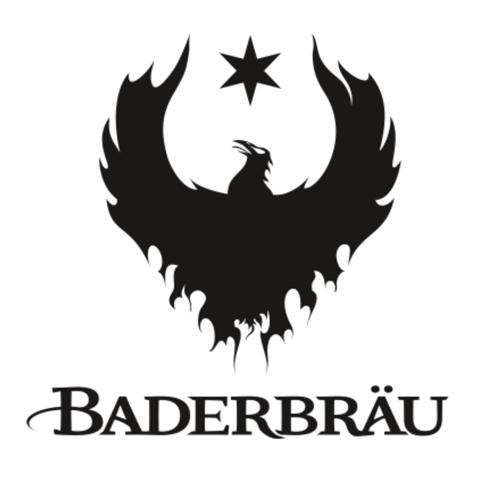Baderbrau_Logo.png