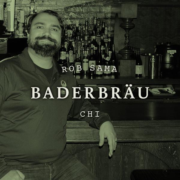 TheHopReview_Baderbrau_Thumb_1.jpg