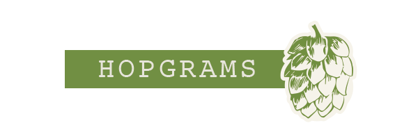 THR_Website_Header_Icons_Hopgrams.png