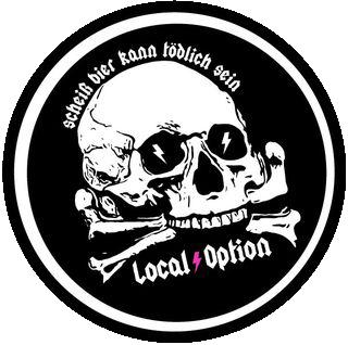 LogoOptionLogo.jpg