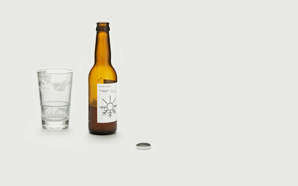 TheHopReview_Mikkeller_Bedow_Spring_1