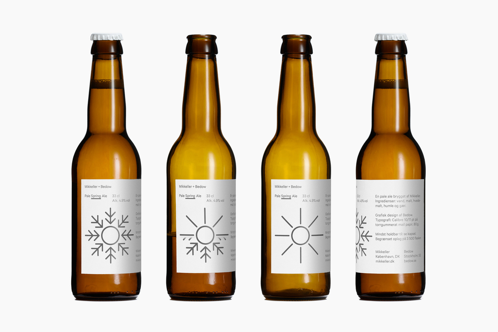 TheHopReview_Mikkeller_Bedow_Spring_2