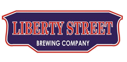 TheHopReview_LibertyStreet_Logo.jpg