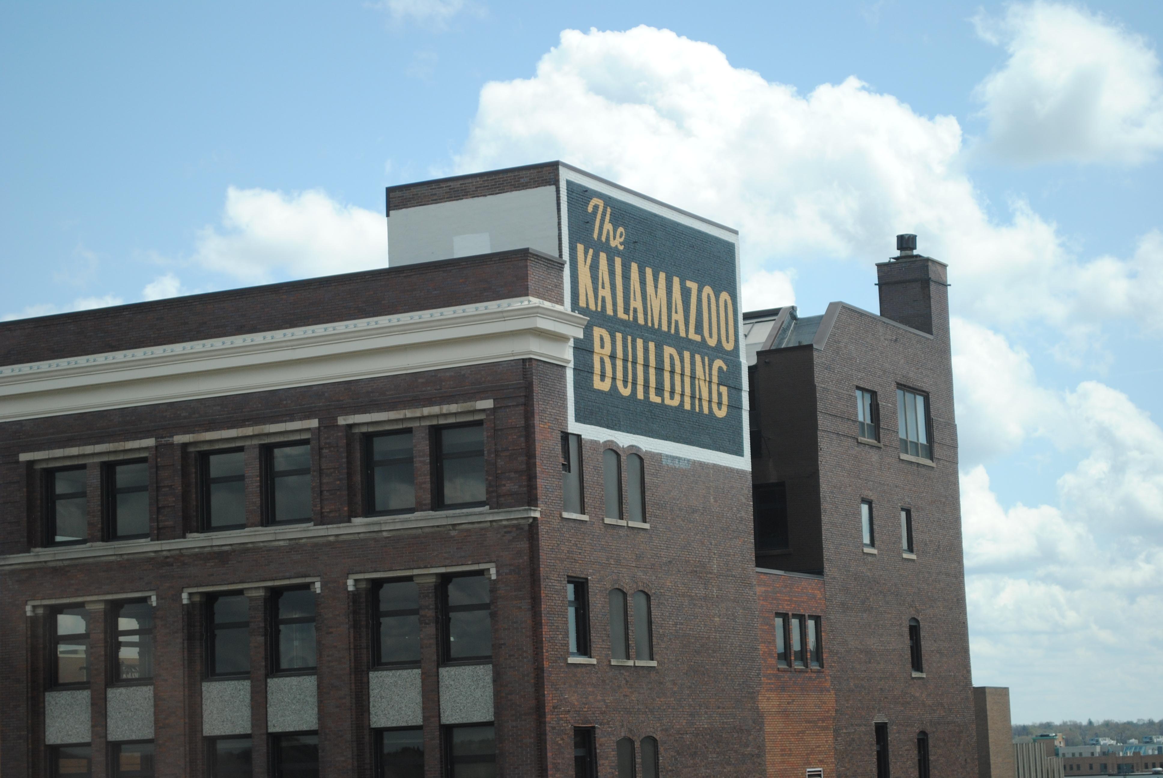 Beer Travels: To Kalamazoo and Back Again