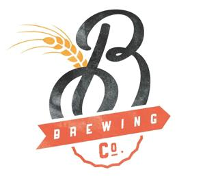 BegyleBrewing_Logo_B.png