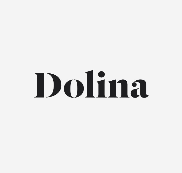 TheHopReview_Dolinabeer_logo