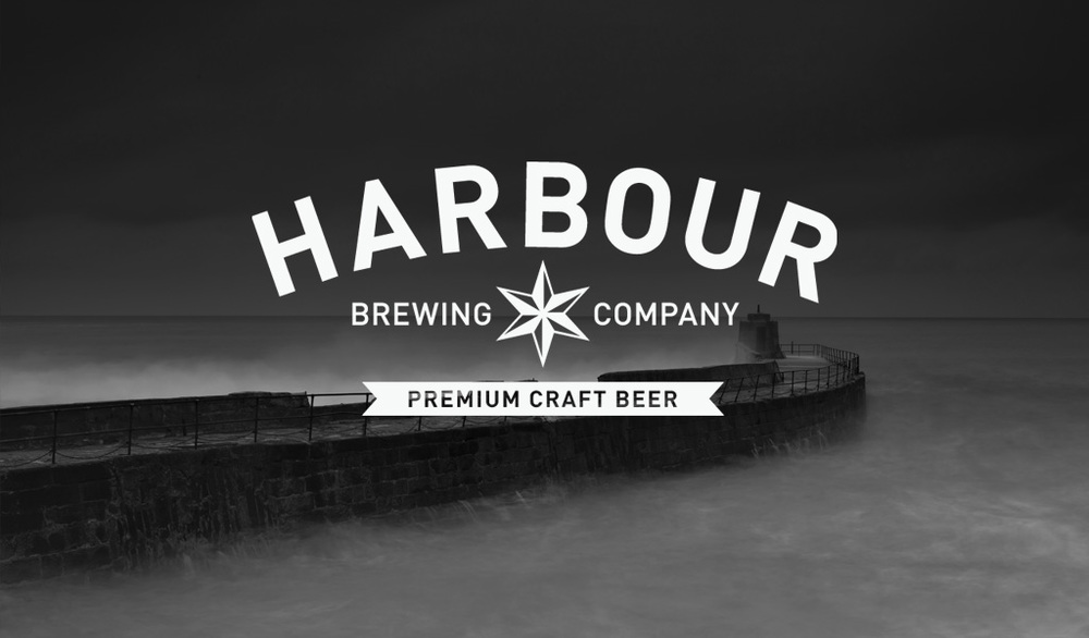 TheHopReview_Harbour_0