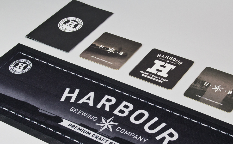 TheHopReview_Harbour_4