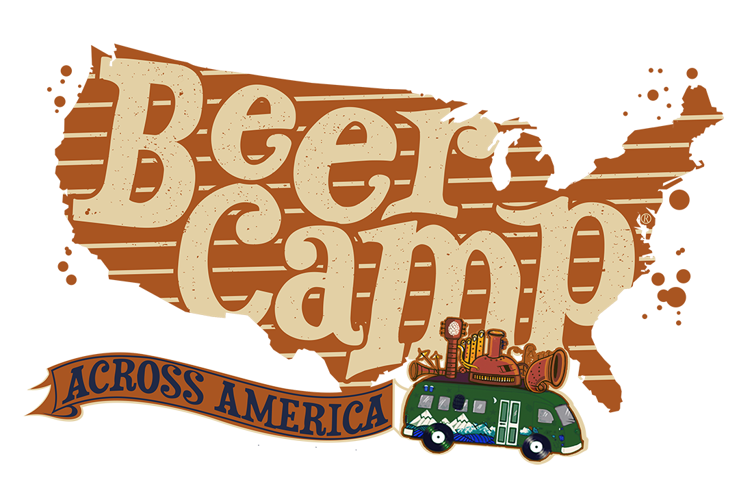 Our Top Beers from Sierra Nevada's Beer Camp Across America