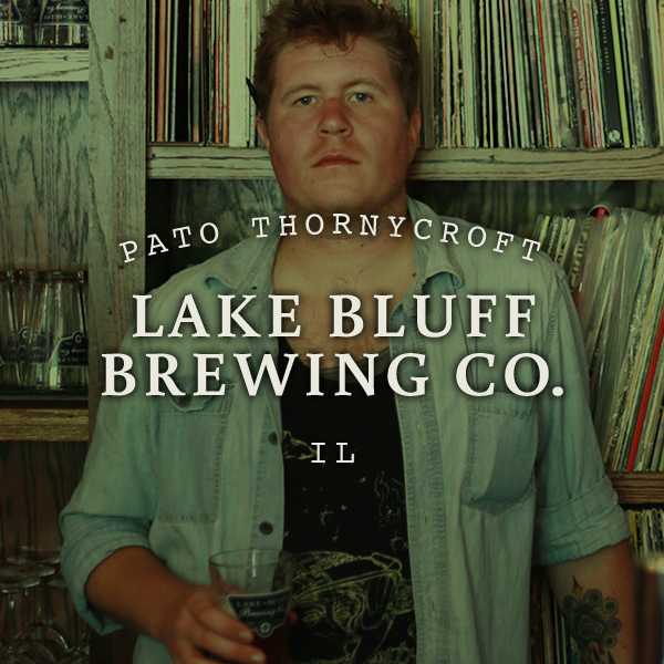 TheHopReview_LakeBluffBrewing_Thumbnail.jpg