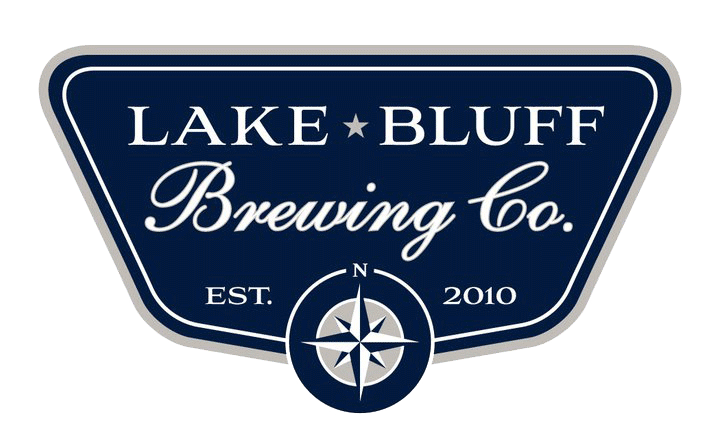 LakeBluffBrewing_Logo.png