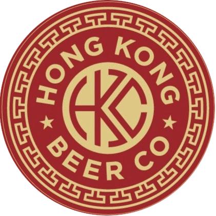 TheHopReview_HongKongBeerCo_Logo.jpg
