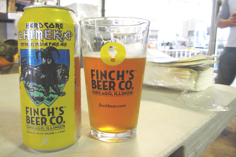 TheHopReview_Finchs_BeerCo_9.jpg