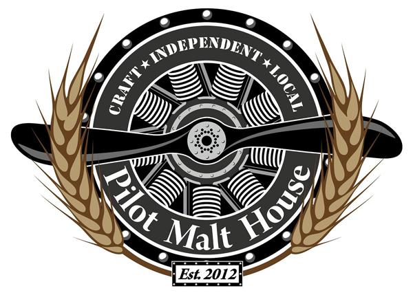 PMH_Logo.png
